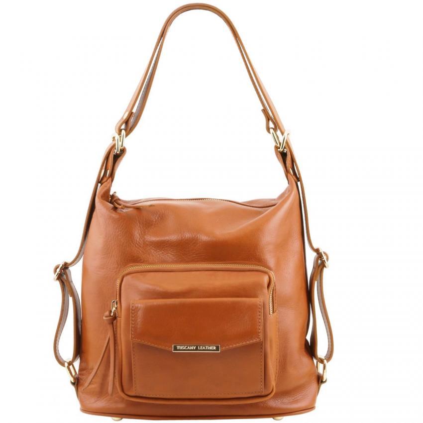 https://cf.ltkcdn.net/handbags/images/slide/226092-850x850-tuscanybag.jpg