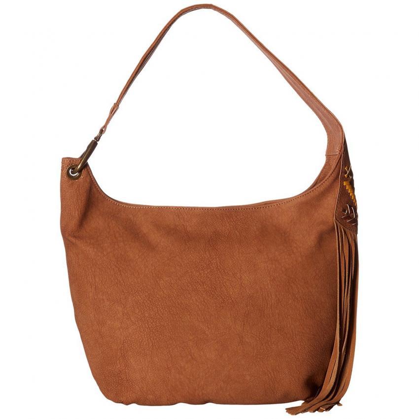 https://cf.ltkcdn.net/handbags/images/slide/226096-850x850-stevemaddenbag.jpg