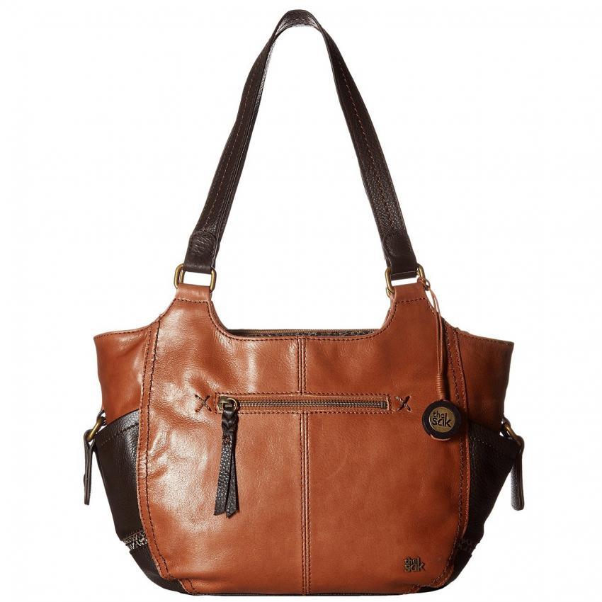 https://cf.ltkcdn.net/handbags/images/slide/226321-850x850-thesakbag.jpg
