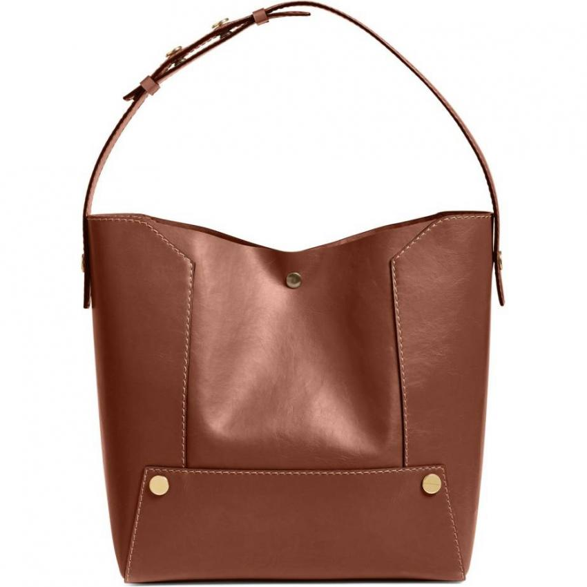https://cf.ltkcdn.net/handbags/images/slide/226487-850x850-hobobag.jpg