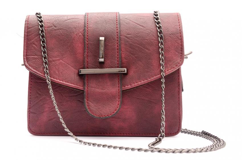 https://cf.ltkcdn.net/handbags/images/slide/250435-850x563-9_Chain_Straps.jpg
