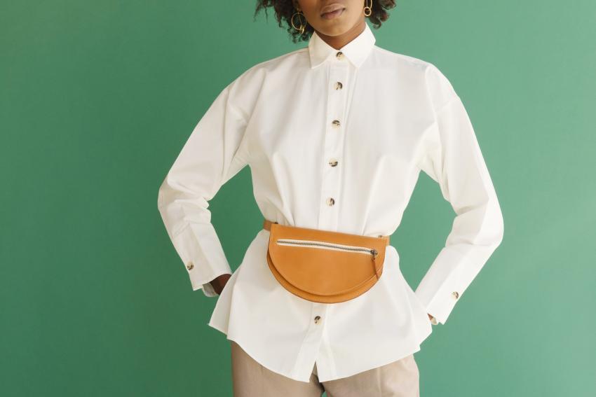 https://cf.ltkcdn.net/handbags/images/slide/250450-850x567-24_Designer_Waist_bag.jpg