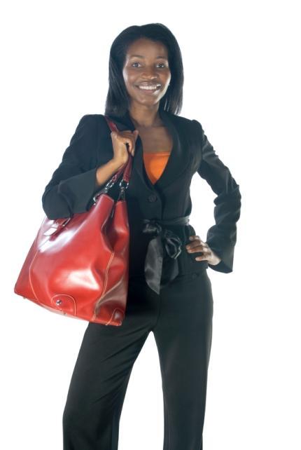 https://cf.ltkcdn.net/handbags/images/slide/38783-430x642-Wearhandbag5.jpg