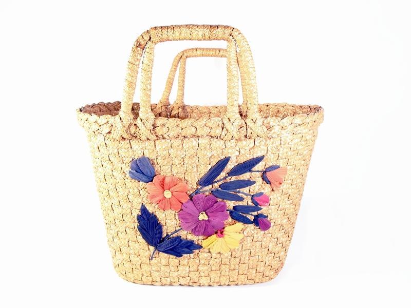 https://cf.ltkcdn.net/handbags/images/slide/38892-800x600-Wicker.jpg
