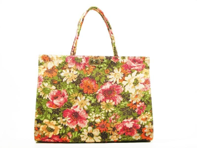 https://cf.ltkcdn.net/handbags/images/slide/38893-800x600-Flower.jpg