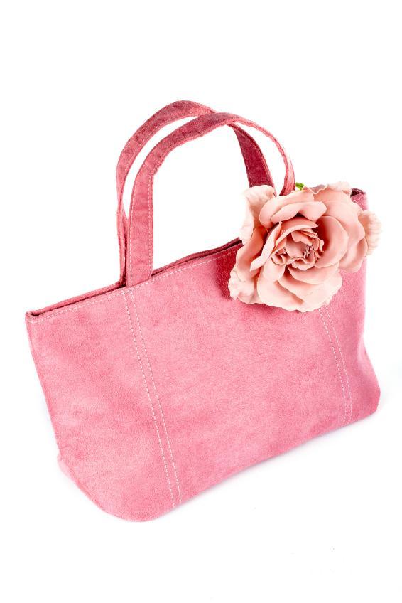 https://cf.ltkcdn.net/handbags/images/slide/38895-566x848-Girly.jpg