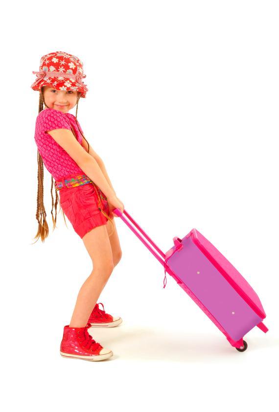 https://cf.ltkcdn.net/handbags/images/slide/39093-570x842-kids-suitcase.jpg