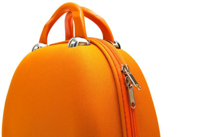 https://cf.ltkcdn.net/handbags/images/slide/39098-849x565-large-orange-handbag.jpg