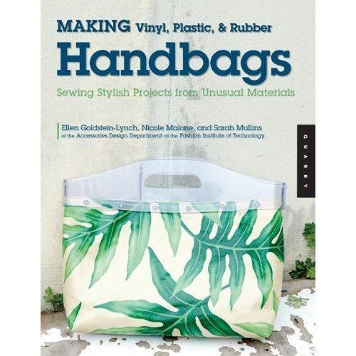 https://cf.ltkcdn.net/handbags/images/slide/39131-500x500-homemade8.jpg