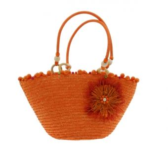 https://cf.ltkcdn.net/handbags/images/slide/126311-628x555r1-orange-tote2.jpg