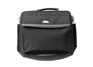 Small Laptop Computer Bags