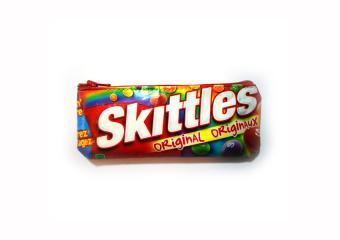 https://cf.ltkcdn.net/handbags/images/slide/169795-850x600-skittles-candy-wrapper-purse.jpg