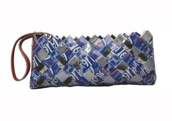 https://cf.ltkcdn.net/handbags/images/slide/169797-850x600-York-Candy-Wrapper-Clutch.jpg