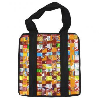 https://cf.ltkcdn.net/handbags/images/slide/174245-500x500-recycled-paper-tote.jpg