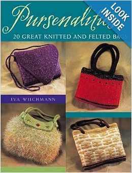 https://cf.ltkcdn.net/handbags/images/slide/174278-260x342-felted-and-knitted-purse-book.jpg