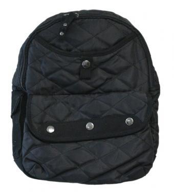 https://cf.ltkcdn.net/handbags/images/slide/174356-454x500-little-black-backpack.jpg