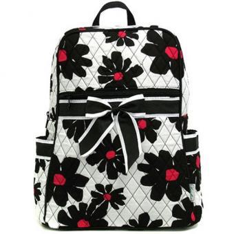 https://cf.ltkcdn.net/handbags/images/slide/174358-500x500-printed-cloth-backpack.jpg