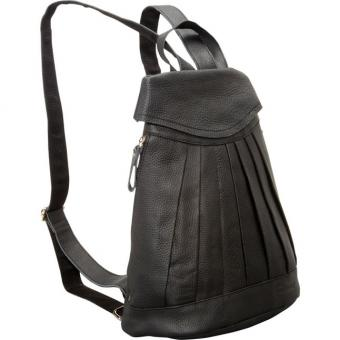 https://cf.ltkcdn.net/handbags/images/slide/174359-500x500-top-handle-back-pack.jpg