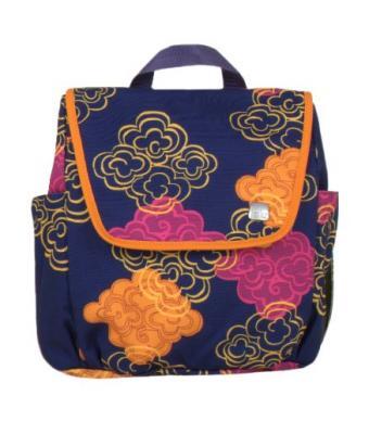 https://cf.ltkcdn.net/handbags/images/slide/174387-438x500-haiku-backpack.jpg
