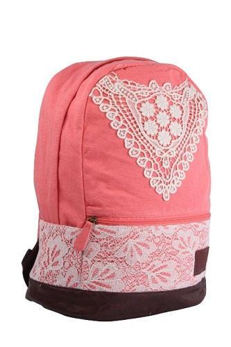 https://cf.ltkcdn.net/handbags/images/slide/174388-333x500-lacy-backpack.jpg