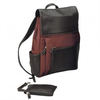 https://cf.ltkcdn.net/handbags/images/slide/174390-500x500-leather-backpack.jpg