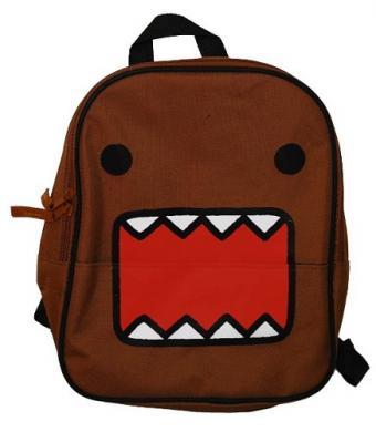 https://cf.ltkcdn.net/handbags/images/slide/174391-436x500-novelty-backpack.jpg
