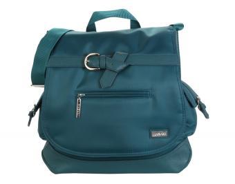 https://cf.ltkcdn.net/handbags/images/slide/183459-850x668-Hadaki-Nylon-Kiko-Satchel-Bag.jpg