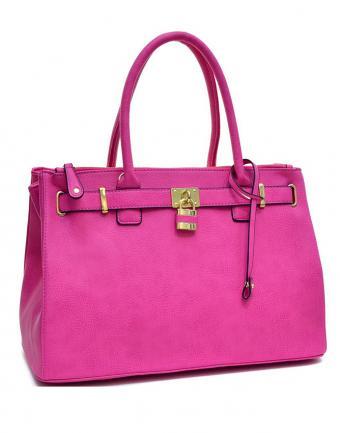 https://cf.ltkcdn.net/handbags/images/slide/183461-668x850-Dasein-Leather-Structured-Briefcase-Tote.jpg