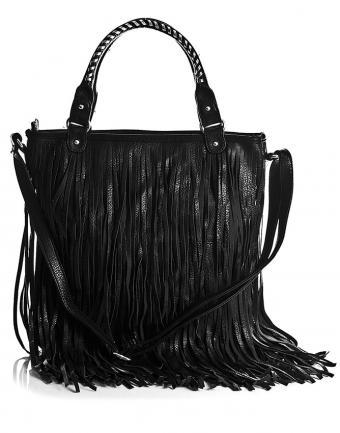 https://cf.ltkcdn.net/handbags/images/slide/183462-668x850-Faux-Leather-Fringe-Shoulder-Bag.jpg