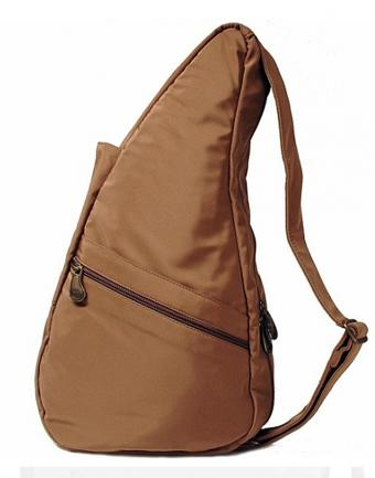 https://cf.ltkcdn.net/handbags/images/slide/183464-668x850-AmeriBag-Classic-Microfiber-Healthy-Back-Bag-Large-Sling.jpg