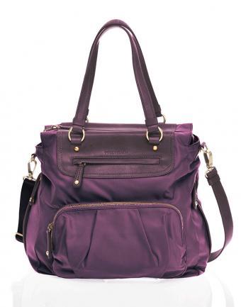 https://cf.ltkcdn.net/handbags/images/slide/183466-668x850-Allure-tote-PLUM-.jpg