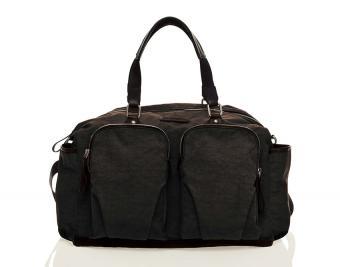 https://cf.ltkcdn.net/handbags/images/slide/183467-850x668-Courage-satchel-BLACK.jpg