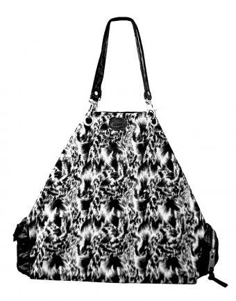https://cf.ltkcdn.net/handbags/images/slide/183468-668x850-faux-fur-satchel-tote.jpg