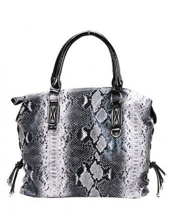 https://cf.ltkcdn.net/handbags/images/slide/183469-668x850-Snake-Print-Faux-Leather-tote.jpg