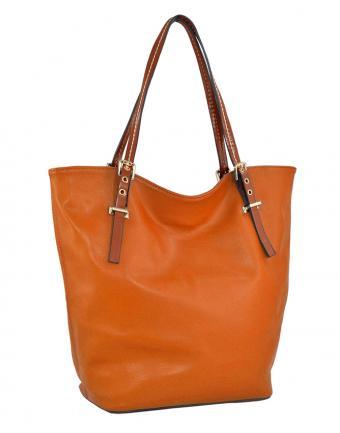 https://cf.ltkcdn.net/handbags/images/slide/183470-668x850-Classic-Large-Bucket-Shopper.jpg