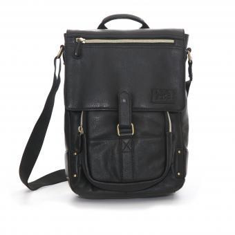 https://cf.ltkcdn.net/handbags/images/slide/186025-850x850-Emma-Front-2.jpg