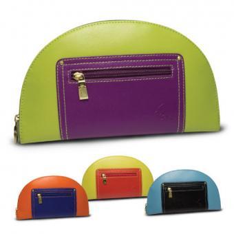 https://cf.ltkcdn.net/handbags/images/slide/186027-550x550-oneoddbird_HOOPOE.jpg