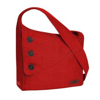 https://cf.ltkcdn.net/handbags/images/slide/186211-850x850-brooklyn-red-handbag.jpg