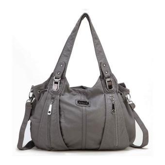 https://cf.ltkcdn.net/handbags/images/slide/186213-850x850-Scarleton_Center_Zip_Shoulder_Bag.jpg