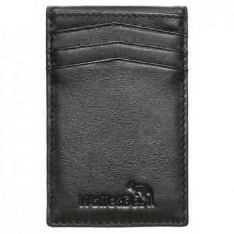Men's Leather Original Front Pocket Wallet