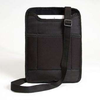 Crossbody Tablet Bags