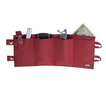 https://cf.ltkcdn.net/handbags/images/slide/191224-537x500-Purse_Organizer_Buxton_Handbag_Organizer.jpg