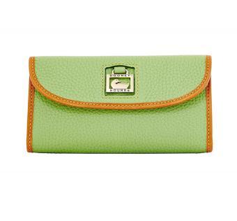 https://cf.ltkcdn.net/handbags/images/slide/191225-537x500-Dillen_Continental_Clutch.jpg