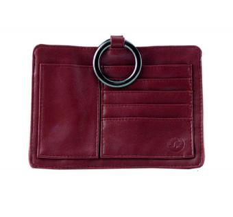 https://cf.ltkcdn.net/handbags/images/slide/191227-537x500-The-Outback-Pouchee-Handbag.jpg