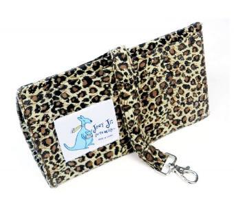 https://cf.ltkcdn.net/handbags/images/slide/191229-537x500-Joey_Junior_Mini_Purse_Organizer.jpg