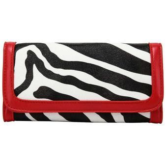 https://cf.ltkcdn.net/handbags/images/slide/191336-850x850-FASH-Zebra-Print-Clutch-Wallet.jpg