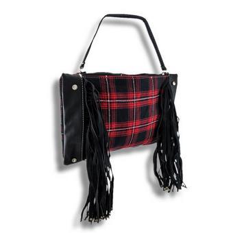 https://cf.ltkcdn.net/handbags/images/slide/191337-850x850-Red-and-Black-Tartan-Plaid.jpg