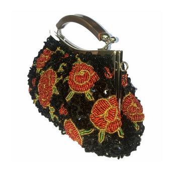 https://cf.ltkcdn.net/handbags/images/slide/191338-850x850-Beaded-Sequined-Vintage-Roses-Handbag.jpg