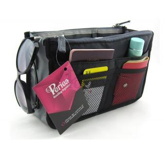 https://cf.ltkcdn.net/handbags/images/slide/191391-537x500-Periea-Handbag-Organizer.jpg