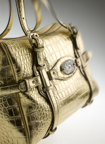 Pictures of Handbags by Famous Designers